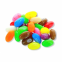 Jelly Beans (multicolor)