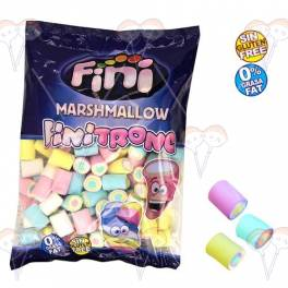 Marshmallow dianas rainbows