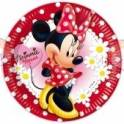 Platos Minnie